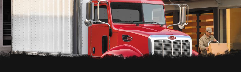 dealership information cambria truck center edison new jersey. Black Bedroom Furniture Sets. Home Design Ideas