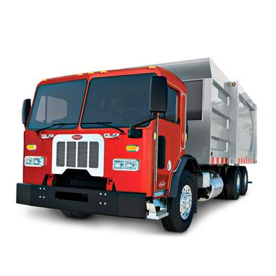 Cambria truck center elizabeth nj