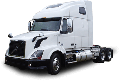 Volvo Truck Parts >> Cambria Truck Center With Locations In Edison Elizabeth Nj