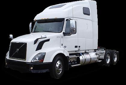 Motor Vehicle Nj Locations Impremedia Net